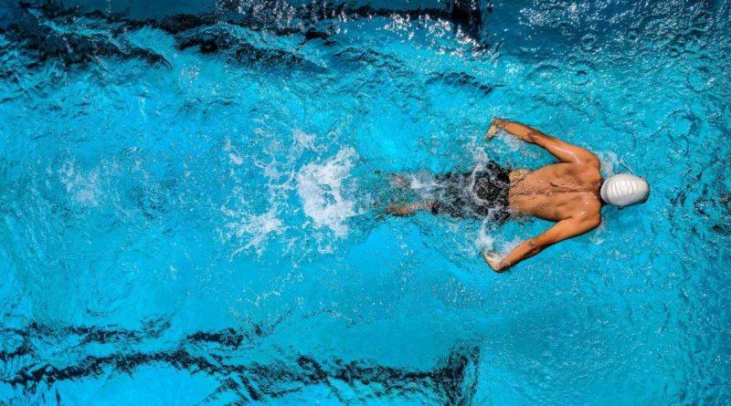5-dicas-natacao-iniciantes