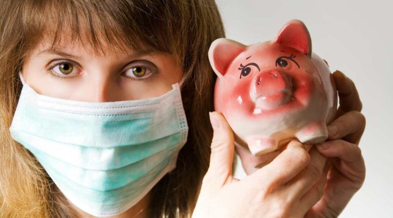 9-remedios-para-evitar-gripe-suina-h1n1