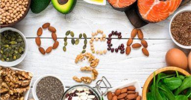 alimentos-ricos-em-omega3