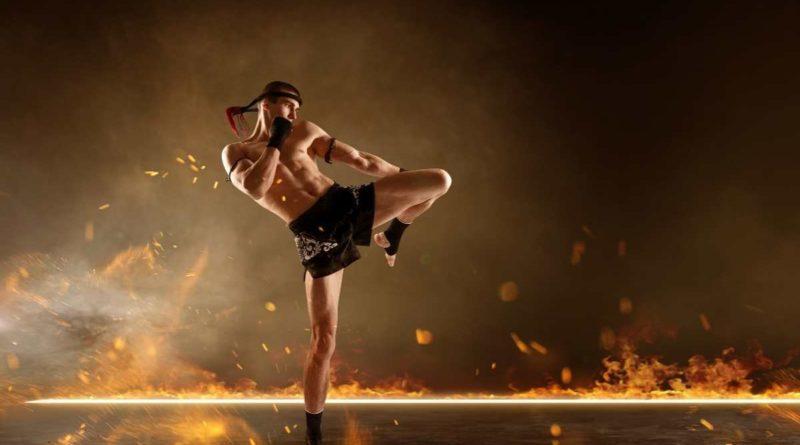 artes-marciais-que-ajudam-a-perder-peso