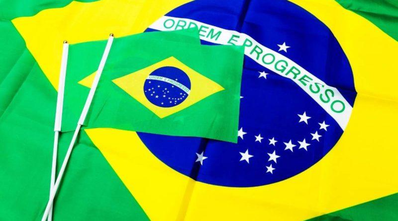 cardapio-seguido-pela-selecao-brasileira