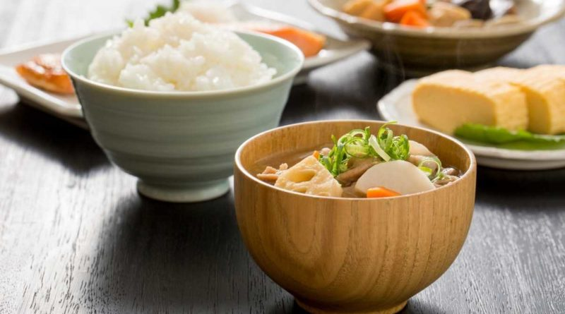 culinaria-japonesa-mais-saudaveis