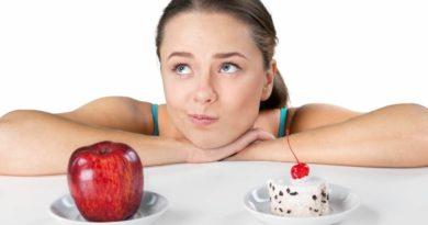 dieta-de-dois-dias
