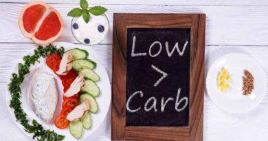 dieta-low-carb