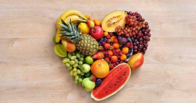 frutas-que-fazem-bem-para-a-saude
