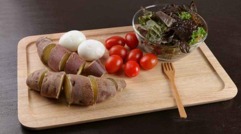 legumes-saudaveis