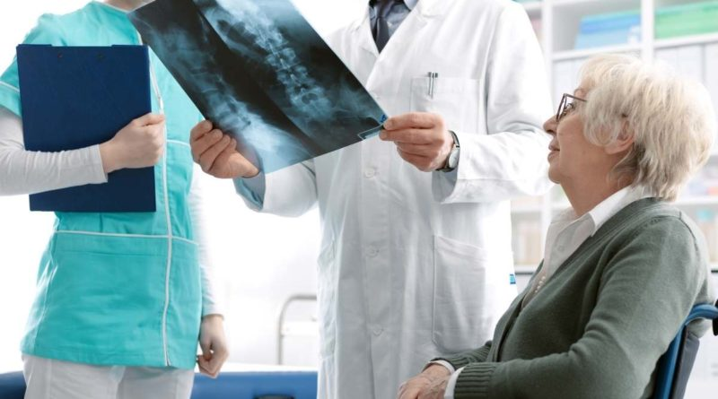 perda-de-massa-ossea-e-osteoporose