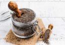 sementes-de-chia-ajuda-no-emagrecimento