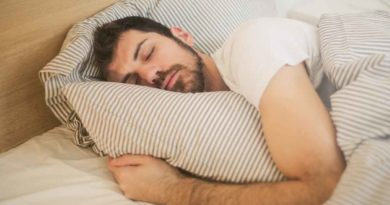 formas-melhorar-sono
