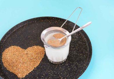 leite-de-alpiste-efeitos-colaterais