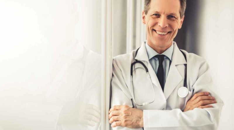 medico-angiologista
