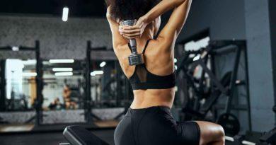 beneficios-atividades-fisicas-para-saude
