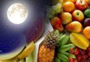 dieta-da-lua