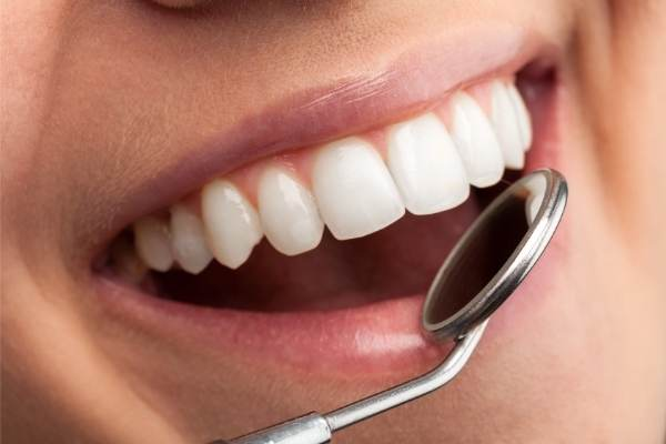 emergencia-dental-conheca-quando-recorrer-dentista