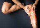 remedios-caseiros-ajudar-dores-joelho