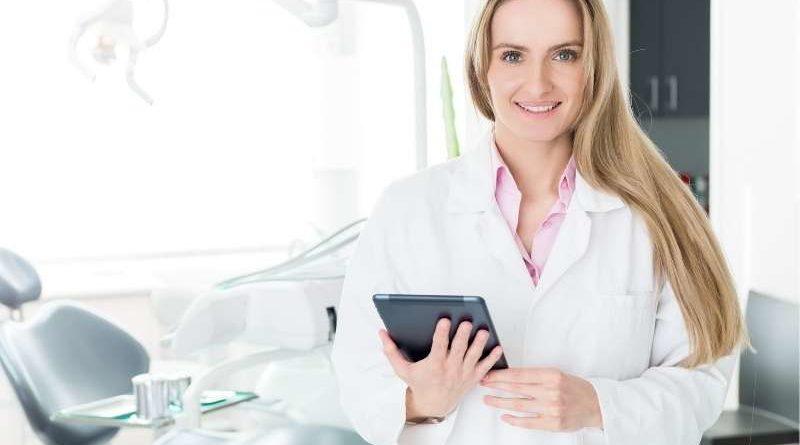 tipos-aparelhos-ortodonticos